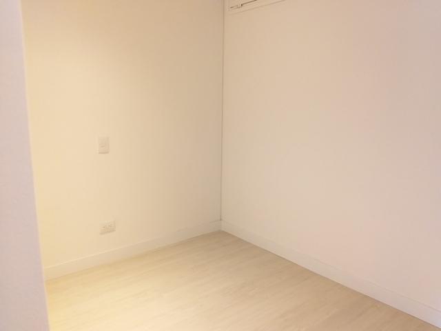 Apartamento en Las Nieves 11181, foto 11