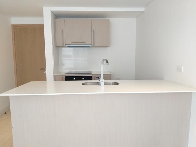 Apartamento en Las Nieves 11181, foto 3