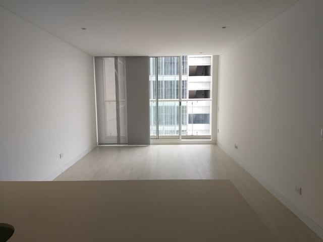 Apartamento en Las Nieves 11181, foto 7