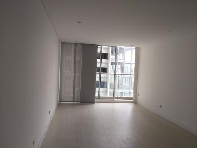 Apartamento en Las Nieves 11181, foto 8