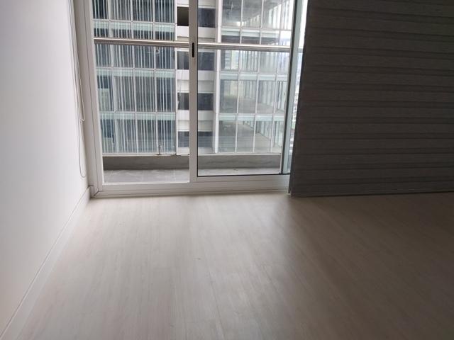 Apartamento en Las Nieves 11181, foto 5