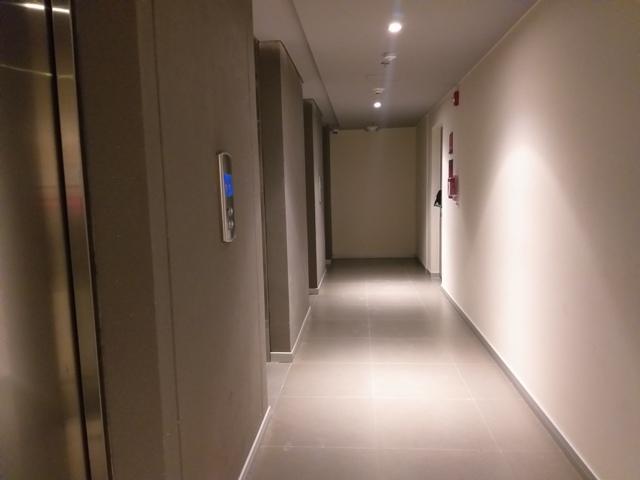 Apartamento en Las Nieves 11181, foto 17