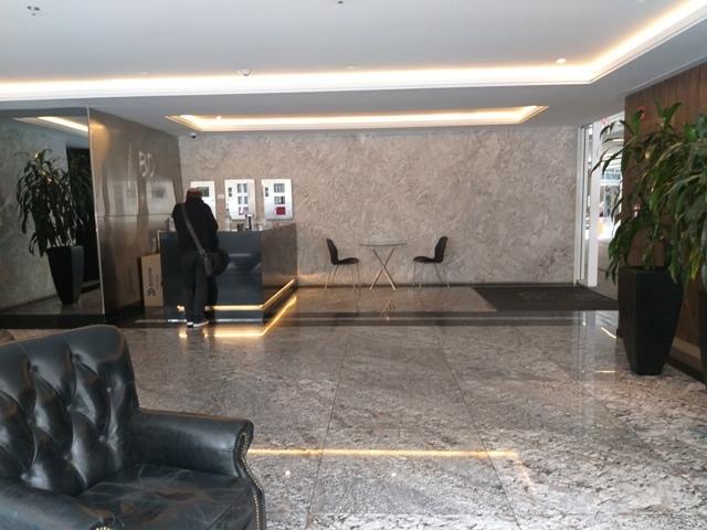 Apartamento en Las Nieves 11181, foto 16