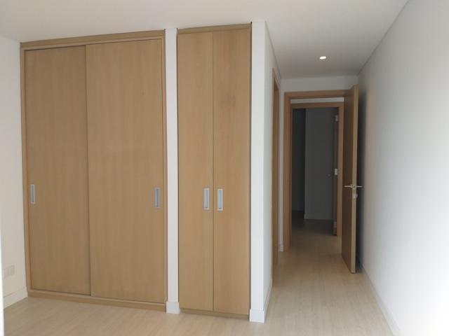 Apartamento en Las Nieves 11181, foto 6