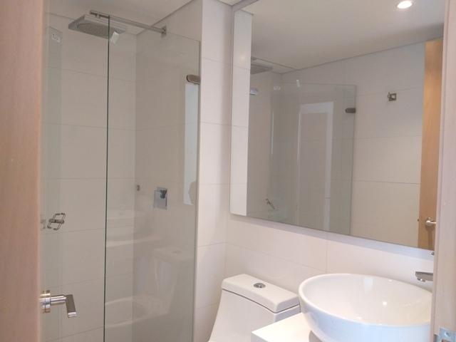 Apartamento en Las Nieves 11181, foto 12