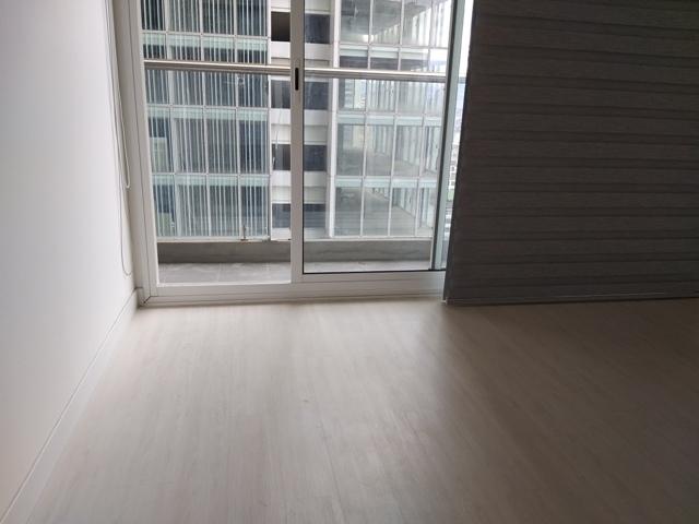 Apartamento en Las Nieves 11181, foto 10