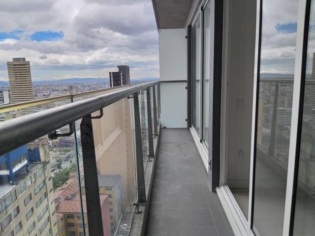 Apartamento en Las Nieves 11181, foto 14