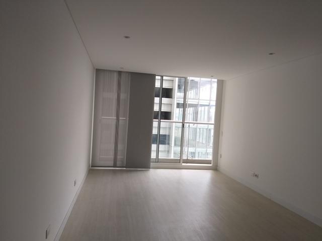 Apartamento en Las Nieves 11181, foto 4