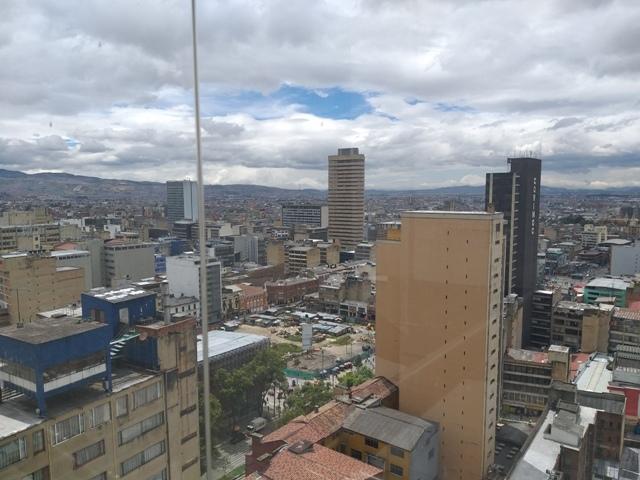 Apartamento en Las Nieves 11181, foto 20