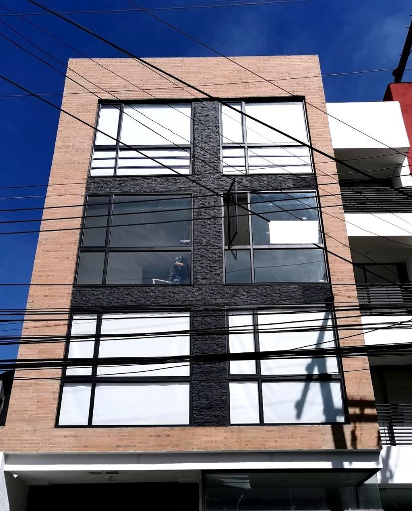 Apartamento en Los Andes 11249, foto 0