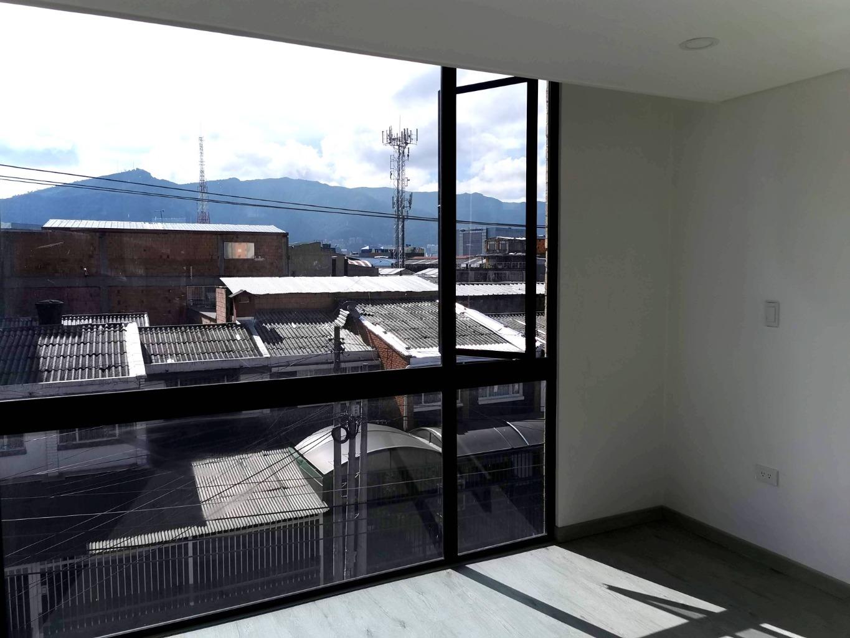 Apartamento en Los Andes 11249, foto 3