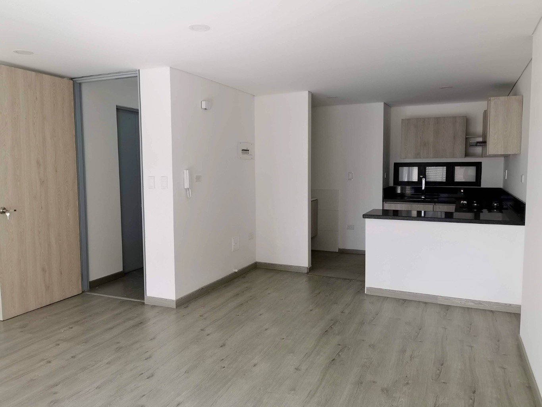 Apartamento en Los Andes 11249, foto 10
