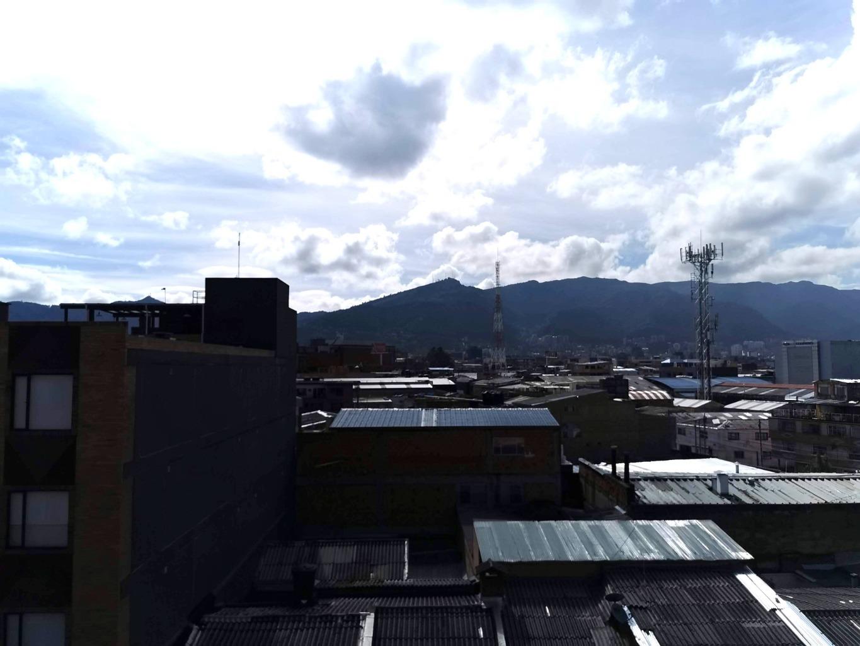 Apartamento en Los Andes 11249, foto 18