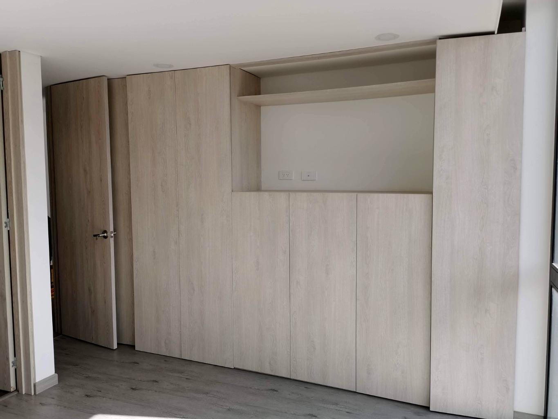 Apartamento en Los Andes 11249, foto 5