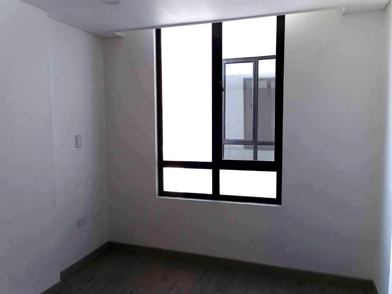Apartamento en Los Andes 11249, foto 6