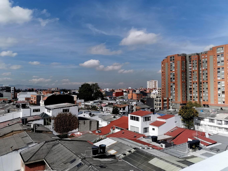 Apartamento en Los Andes 11249, foto 19