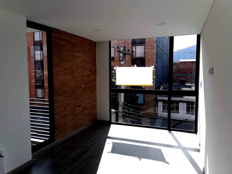 Apartamento en Los Andes 11249, foto 9