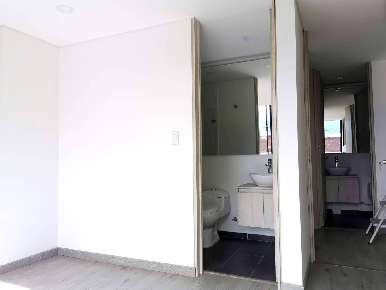 Apartamento en Los Andes 11249, foto 7
