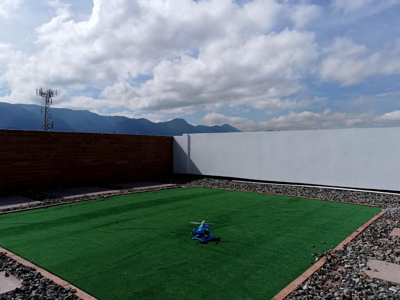 Apartamento en Los Andes 11249, foto 22