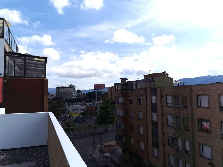 Apartamento en Los Andes 11249, foto 20