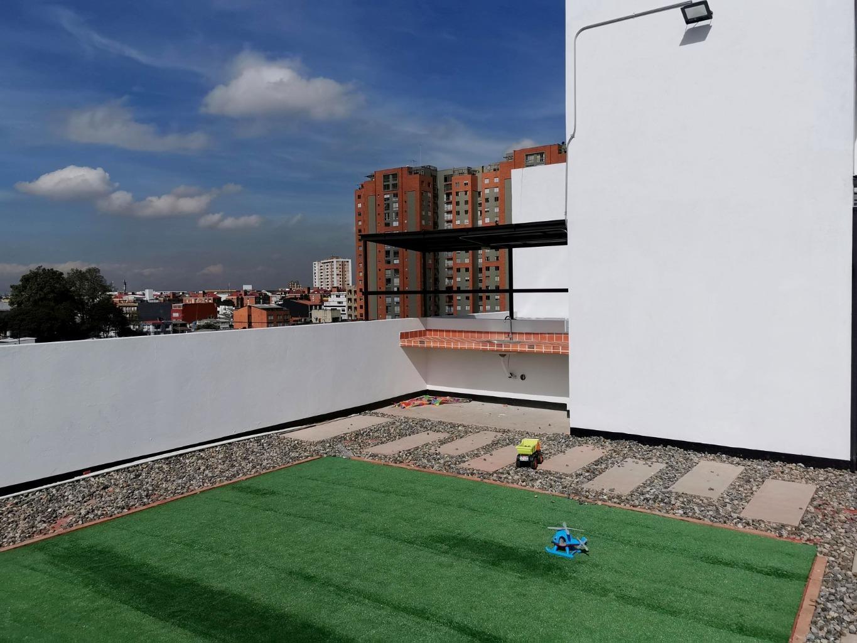 Apartamento en Los Andes 11249, foto 23