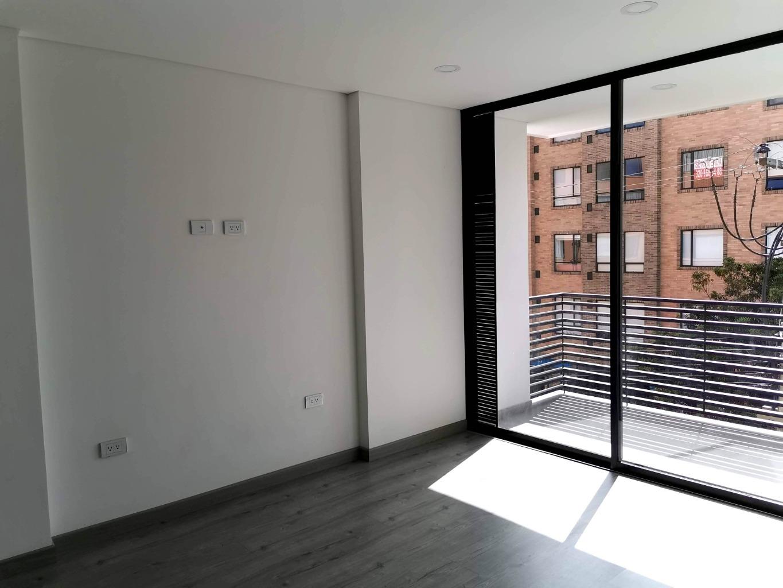Apartamento en Los Andes 11249, foto 8