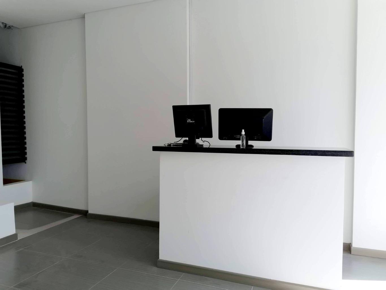 Apartamento en Los Andes 11249, foto 1