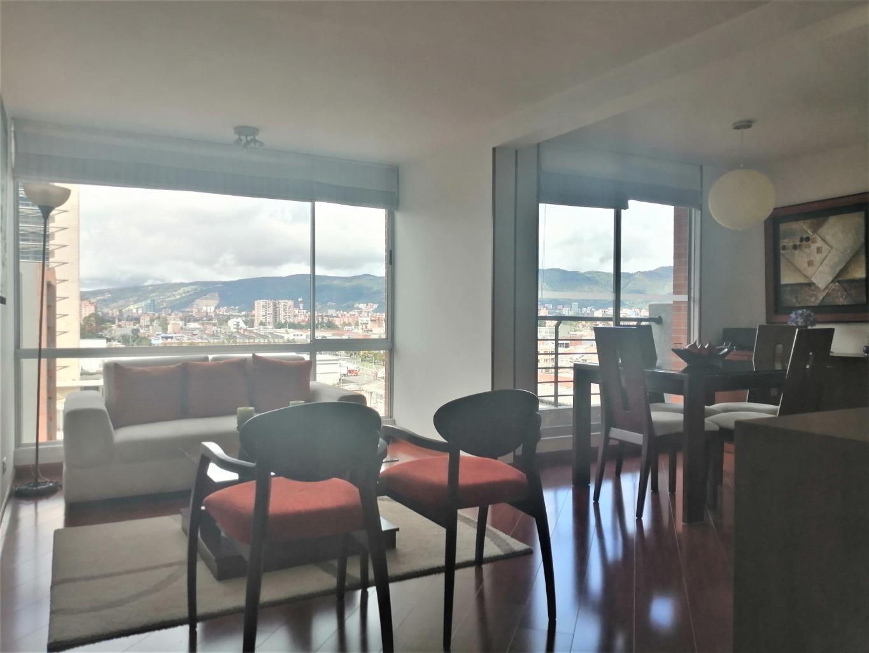 Apartamento en Pontevedra 11344, foto 0