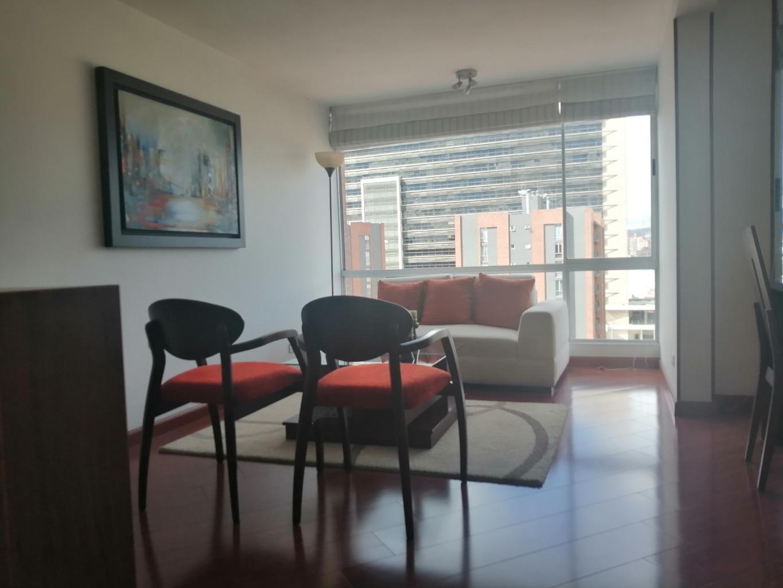 Apartamento en Pontevedra 11344, foto 1