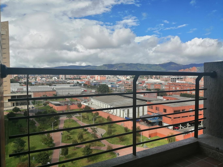 Apartamento en Pontevedra 11344, foto 4