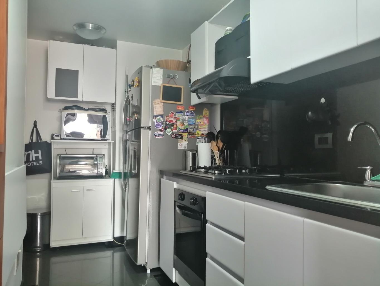 Apartamento en Pontevedra 11344, foto 5