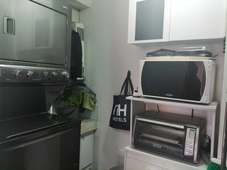 Apartamento en Pontevedra 11344, foto 6