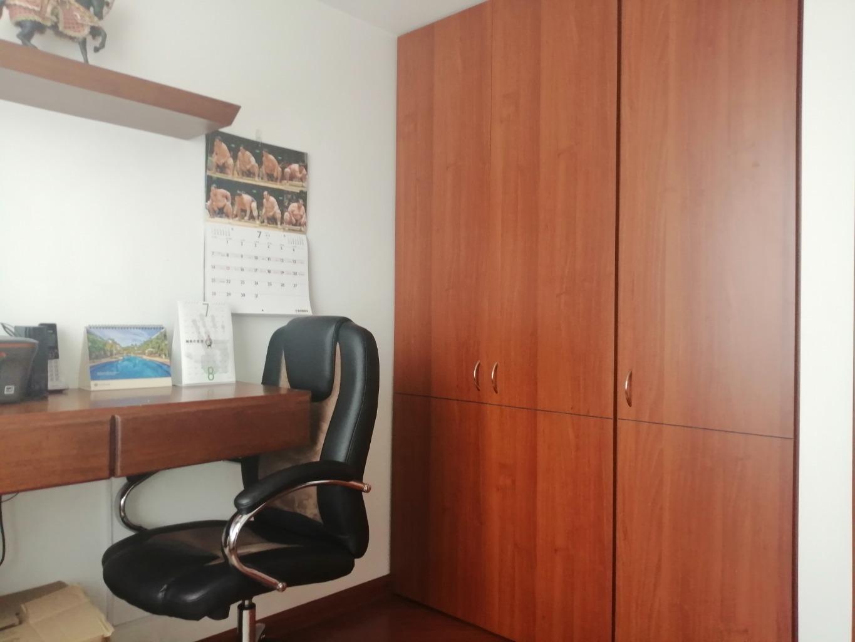Apartamento en Pontevedra 11344, foto 8