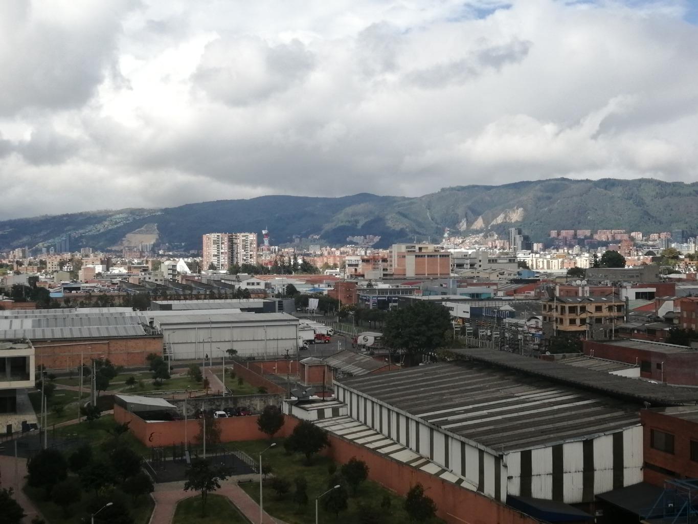 Apartamento en Pontevedra 11344, foto 11