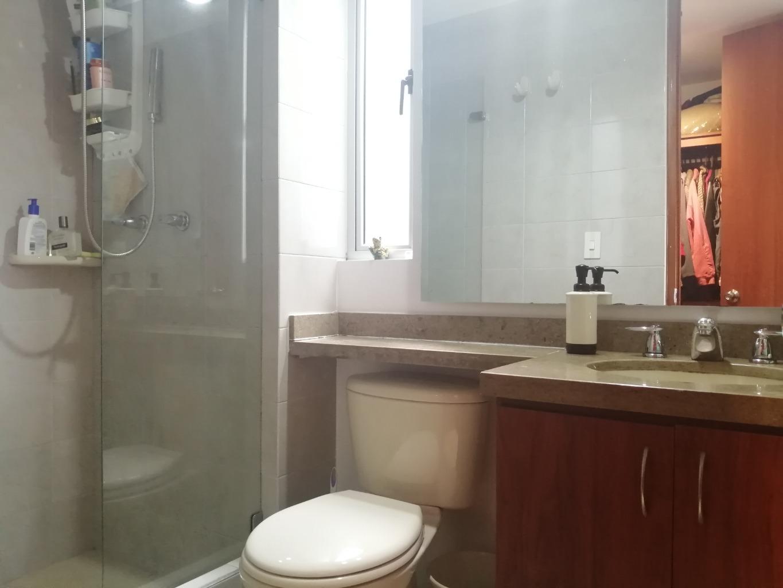 Apartamento en Pontevedra 11344, foto 13