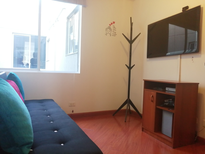 Apartamento en Pontevedra 11344, foto 14