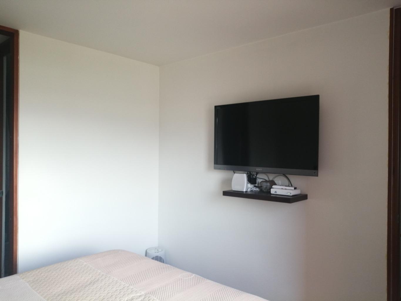 Apartamento en Pontevedra 11344, foto 16