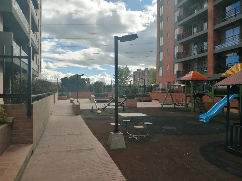 Apartamento en Pontevedra 11344, foto 20