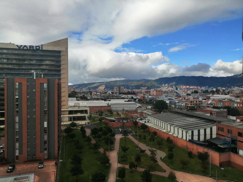 Apartamento en Pontevedra 11344, foto 22