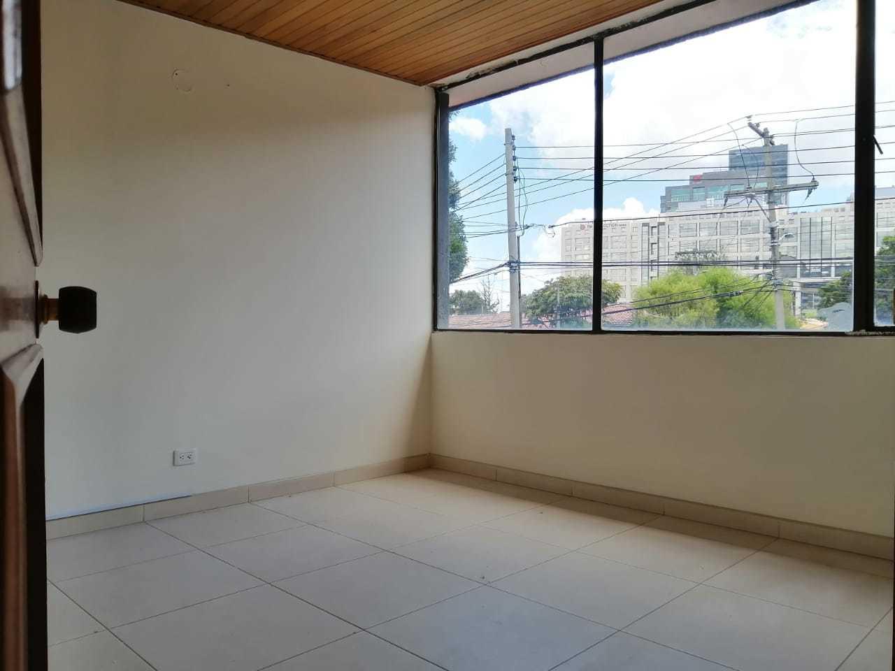 Casa en Santa Ana 11609, foto 3
