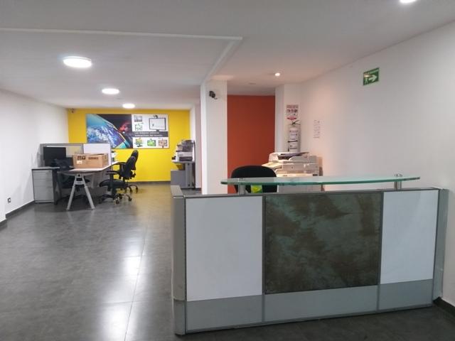 Casa en Morato 11594, foto 20