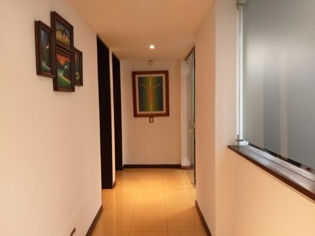 Casa en Morato 11594, foto 23