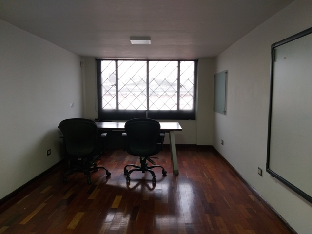Casa en Morato 11594, foto 7