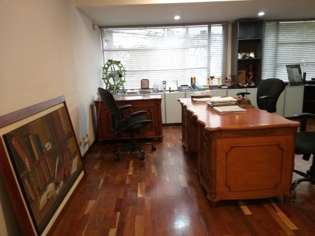 Casa en Morato 11594, foto 16