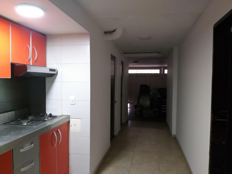 Casa en Morato 11594, foto 4