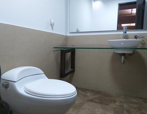 Casa en Morato 11594, foto 24