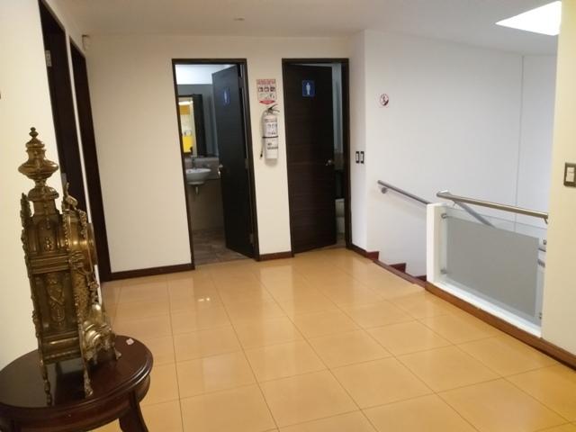 Casa en Morato 11594, foto 12