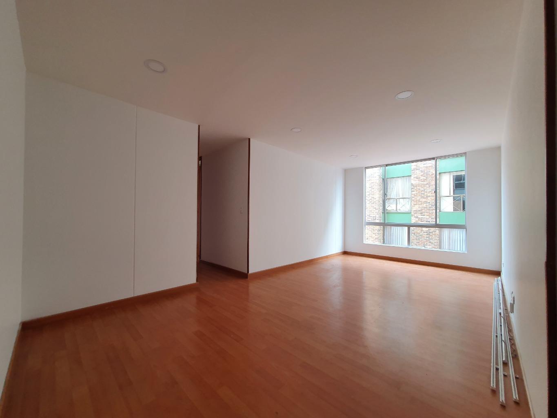 Apartamento en Victoria Norte 11595, foto 0