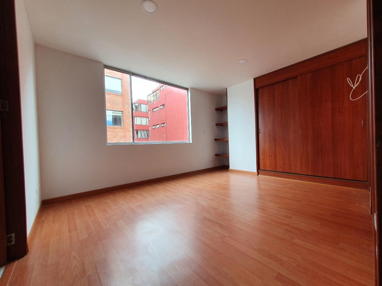 Apartamento en Victoria Norte 11595, foto 3