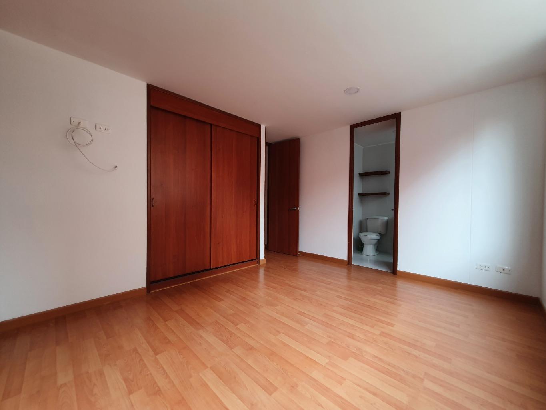 Apartamento en Victoria Norte 11595, foto 5